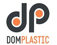 DOM-PLASTIC