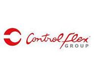 controlflex
