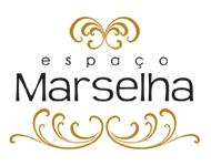 especo-marselha