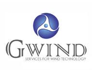gwind-sorocaba