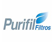 purifil-filtros
