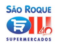 sao-roque-supermercado-sorocaba